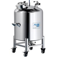 Wholesale Alcohol Storage Tank from china suppliers