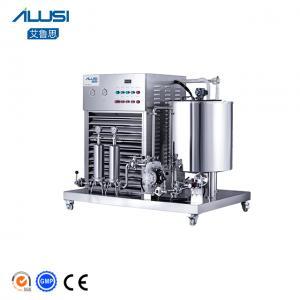 Wholesale Perfume Freezing Machine, Perfume Making Machine from china suppliers