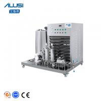 Wholesale Stainless Steel Perfume Making Machine from china suppliers