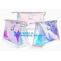Wholesale COSMETIC MAKEUP BAG,BUBBLE PROTECTOR BAG,SECURITY SAFE BAG,STATIONERY SUPPLIES,DOCUMENT FILE BAG from china suppliers