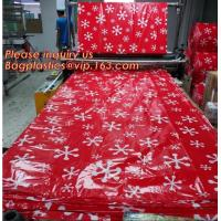 Wholesale GIFT HOLIDAY PARTY CHRISTMAS SANTA,BIKE BAGS,LEAF BAGS,TREAT BAGS,HALLOWEEN,EASTER,VALENTINE DAY from china suppliers