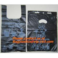 Wholesale DOG CAT PET PRODUCTS, SCOOPERS, PET WASTE BAGS, LITTER BAGS, DOGGY BAGS, DOG WASTE BAGS, PET WASTE C from china suppliers
