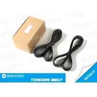 Wholesale TB203 timing belt replacement 1991 92 93 1.6L 1588cc 98CID Pontiac Lemans 111Teeth #0260300 / 95203 from china suppliers