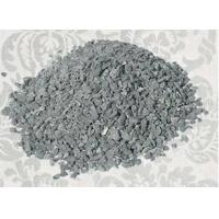 Buy cheap Drainage Sand(Refractory for Ladle) from wholesalers