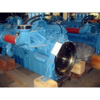 Wholesale 1350KW MTU engine in stock from china suppliers