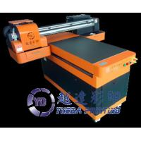 Quality desktop uv printer, cheap uv color printer, t shirt uv printer for sale