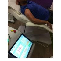 Buy cheap q switch nd yag laser Hyperpigmentation removal,Mongolian Spot Nd:YAG laser manufacturer from wholesalers