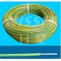 Buy cheap Ul3239 Silicone Rubber High Temperature&voltage Wire from wholesalers