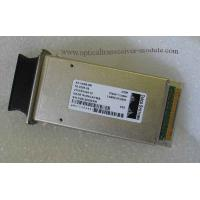 1000Base T SFP Transceiver Module 0°C -  70°C Operating Temperature X2-10GB-SR