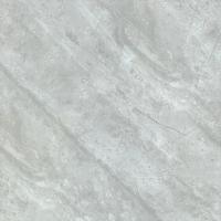 Wholesale emperador porcelain tile from china suppliers