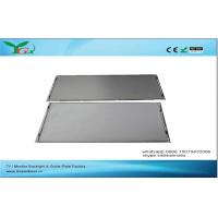 Quality LED illumination Panel For LED TV / Monitor Backlight  Repair for sale