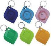 Quality RFID Crystal Epoxy Tag production, Crystal Epoxy Key Tag, Mobile Phone pendant Tag, NFC Crystal Epoxy Tag for sale