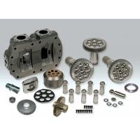 Wholesale Cat320B Excavator Rexroth Hydraulic Pump Parts A8VO107 / A8VO55 / A8VO80 from china suppliers