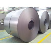 Wholesale Home Appliance Shell Galvanised Sheet And Coil Excellent Cold Bending Molded from china suppliers