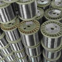 Wholesale Stainless Steel Welding Wire, Rod 1mm, Suitable for Kitchen and Sanitation Tool from china suppliers