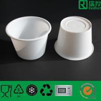 Wholesale Supply Plastic Storage Box for Food Packing (1750ml) from china suppliers