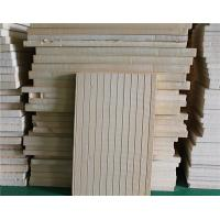 Wholesale Recycled Building Insulation Materials Low Inner Stress XPS Safe High Strength from china suppliers