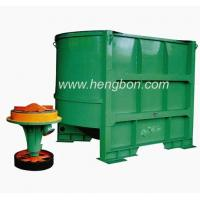 Wholesale High density hydrapulper  for  stock preparation,hydralic pulper,pulp from china suppliers