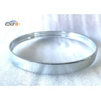 Wholesale Mercedes Benz Audi BMW Land Rover Aluminum Ring Air Susepnsion Repair Kits from china suppliers