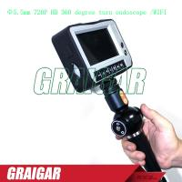 Buy cheap Portable electrical instruments electricity measuring device from wholesalers