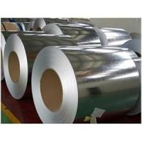 Wholesale Hot DIP Galvanized Steel Sheet/Plate from china suppliers