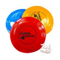 Wholesale Dog toys for training, with good material and cheap material from china suppliers