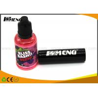 Buy cheap In Stock Electronic Cigarette Battery 3500mah Rechargeable Lithium Ion Battery from wholesalers