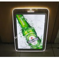 Wholesale LED Light Box from china suppliers