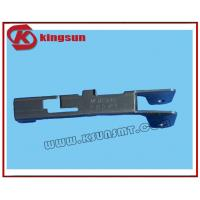 Wholesale AKJAC 9080​ FUJI TAPE GUIDE ASSY CP6/CP7/CP8/XP Ø1.0~Ø1.8 from china suppliers