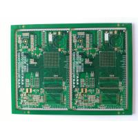 Wholesale Multilayer Heavy Copper Circuit Board from china suppliers