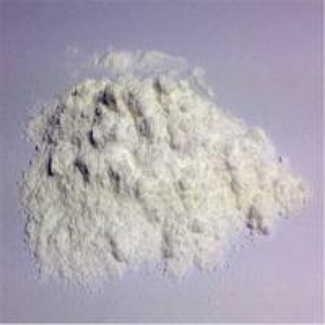 Wholesale Anti Estrogen Toremifene Citrate / Fareston Powder CAS 89778-27-8 from china suppliers