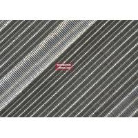 Buy cheap Stainless steel architectural mesh from wholesalers