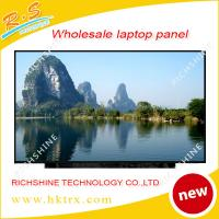 """Wholesale 15.6"""" IPS laptop screen replacement FHD 1920*1080 LG LP156WF6-SPK1 from china suppliers"""