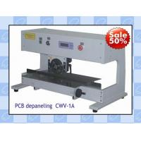 Wholesale High Efficiency Automatic Pcb Depaneling  Machine For Pcb Assembly from china suppliers