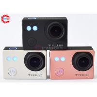 Wholesale 1080p FHD Sport Video Camcorder from china suppliers