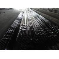 Quality American standand ASTM A192/192M, DIN17175 boiler pipes or tubes, cold drawn or cold rolled tupe from OD 16-114.3mm for sale