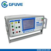 Wholesale GF303 PROGRAM-CONTROLLED THREE PHASE STANDARD POWER SOURCE from china suppliers