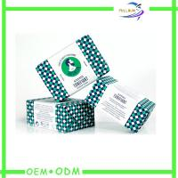 Wholesale Fashion Design Custom Soap Boxes , Handmade Soap Packaging, Soap Gift Box from china suppliers