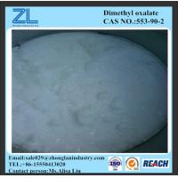Wholesale Diethyl oxalate with 99% content from china suppliers