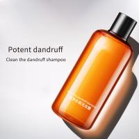 Wholesale Nourishing Hairy Root Anti Dandruff Shampoo Oil Control Improve Head Itch / Frizz from china suppliers