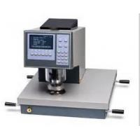 Wholesale Tear Strength Tester Paper Testing Instruments ,Tear Force Arm 104mm ± 1mm from china suppliers