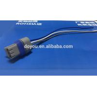 Buy cheap Factory supplies 2 pin auto connector wire harness from wholesalers