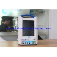 Wholesale Medtronic medtronic IPC console IPC dynamic system spare parts with enough stocks from china suppliers