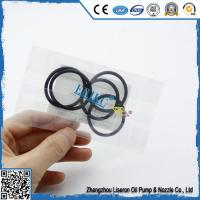 Wholesale FOORJ01878 o-ring/gasket/oil seal/washer FOOR J01 878 AND F OOR J01 878 bosch seal ring from china suppliers