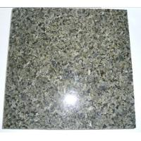 Wholesale Green Granite,China Green Granite Tile,Green Slab,Granite Slab,Granite Wall & Floor Material from china suppliers
