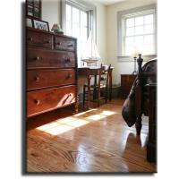 Wholesale BC262 IPE Solid Wood Flooring from china suppliers