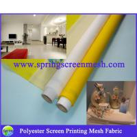 Wholesale Screen Printing Bolting Cloth from china suppliers