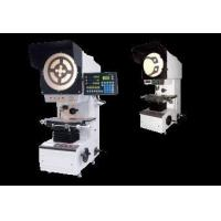 Wholesale JT12A-C/JT12A-Zf300 Digital Measuring Projector from china suppliers