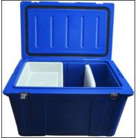 Wholesale 118Liter Premium Plastic Cooler Boxes for Fishing | Hunting | Camping from china suppliers