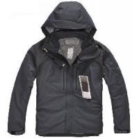 Wholesale Men Winter Coat (c033) from china suppliers